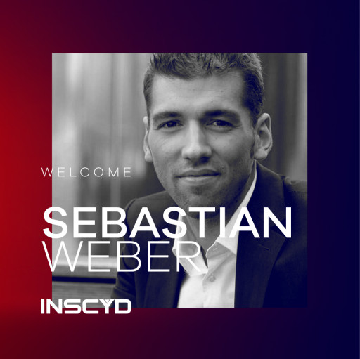 Velocity Indoor Cycling App Adds Sebastian Weber and Partners With INSCYD