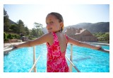 Kiddo-friendly Glenwood Hot Springs