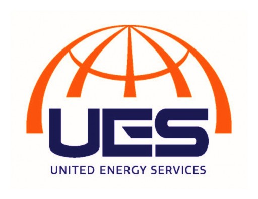 United Energy Services Honored as 2019 Gator 100 Company