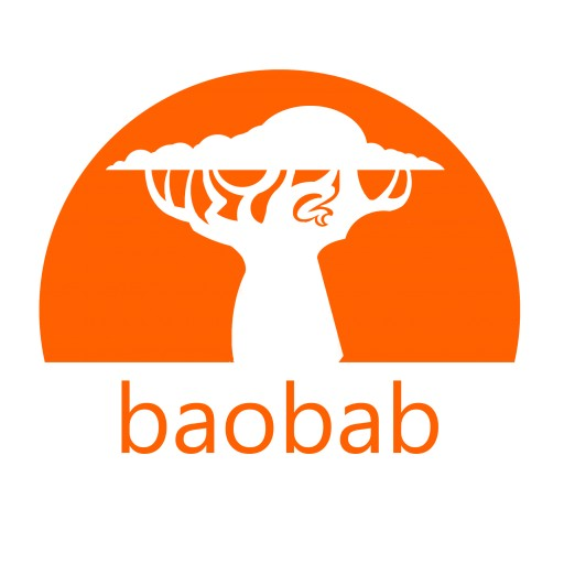 Baobab Studios Partners With TechRow to Provide Indigenous Story 'Crow: The Legend' to New York City Public Schools for Remote and Classroom Learning, Enhancing Teaching Curriculum