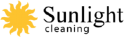 Sunlight Cleaning Service New York