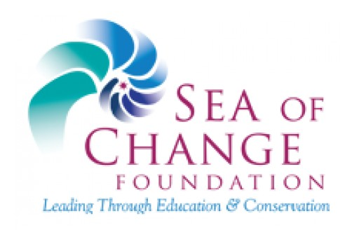 Sea of Change Foundation Supports Community Reef Rescue on Remote Island, Malaysia