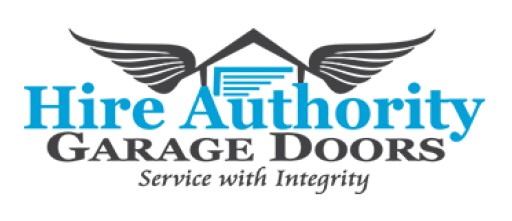 Keep Garage Doors in Fort Lauderdale FL in Shape With Proper Maintenance