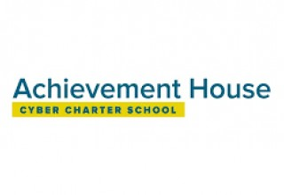 Achievement House Cyber Charter School
