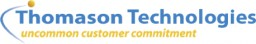 Thomason Technologies LLC
