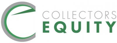 Collectors Equity
