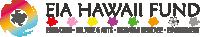 EIA HAWAII FUND
