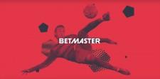 Betmaster ICO