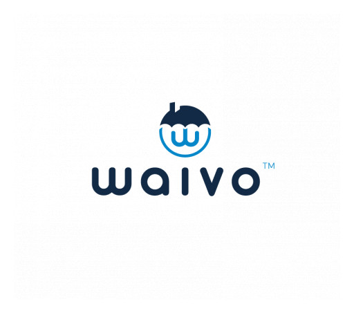 Waivo™ Reinvents Vacation Rental Damage Protection