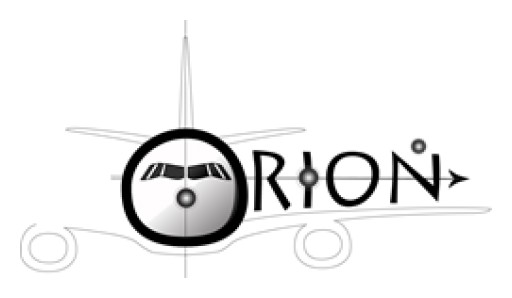 Orion Announces Complimentary Carry On Luggage to Those Who Travel In The USA