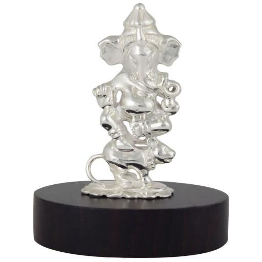 Latest Ganesh Idols