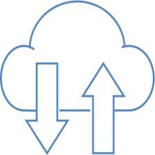 CloudFileMover.com