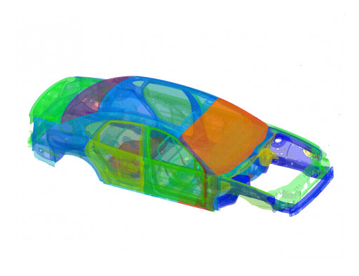 Tech Soft 3D Completes Acquisition of Visual Kinematics in Continued Expansion of CAE Offerings