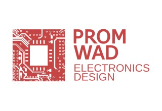 Promwad Electronics Design House