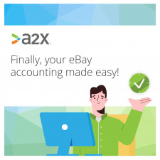 eBay Managed Payments Integration