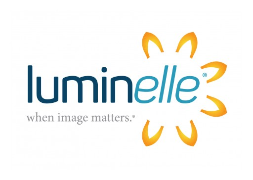 Cutting-Edge FemTech Medical Device Company Announces Second Addition to the LUMINELLE System Line