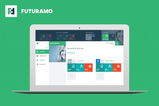 Futuramo Launches Two New Web-Apps & Becomes the Collaboration Platform