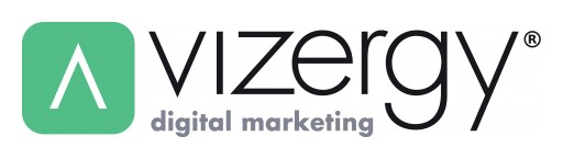 Vizergy Sees Record-Breaking Growth in First Half of 2018.