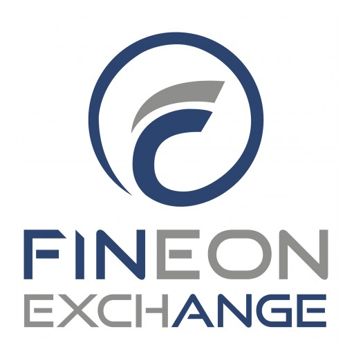 FINEON EXCHANGE Becomes the Latest Fintech Edition in the European Export-Finance Space