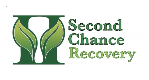 New Addiction Treatment Program Set to Open in Pryor Oklahoma