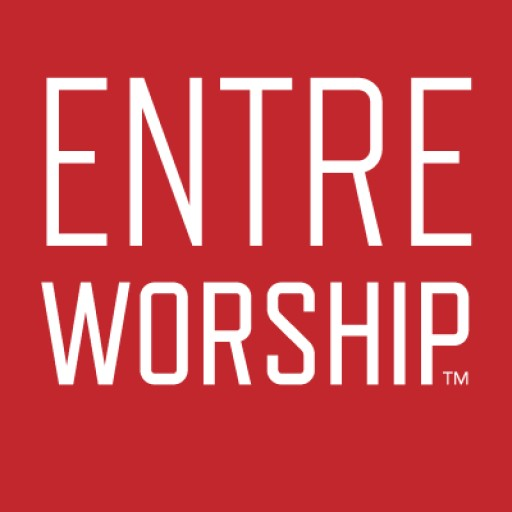Brian Sooy Launches New Blog, EntreWorship, for Entrepreneurs