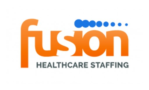 Fusion Healthcare Staffing Expands Board of Directors and Appoints Paul Sorensen as Chairman