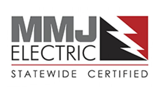 Install the Wireless Home Control Systems by Certified Electricians Pompano Beach