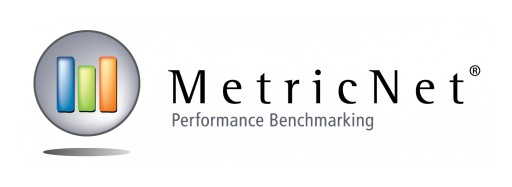 Jeff Rumburg of MetricNet to Facilitate HDI's Inaugural Metrics Workshop