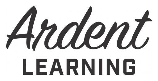 Ardent Learning Ranks No. 4391 on the 2018 Inc. 5000 With Three-Year Revenue Growth of 75 Percent