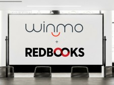Winmo Acquires Redbooks