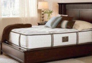 Check out the Stearns and Foster collection. Beautiful and affordable mattresses are available.