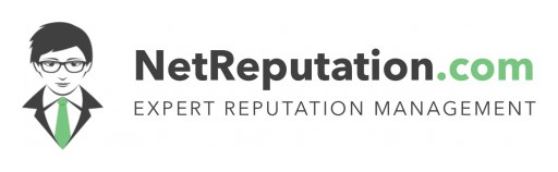 Industry-Leading NetReputation Applies for Prestigious Inc. 5000 Distinction