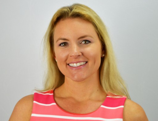 Global Tech LED Welcomes National Sales Director Nikki Culmer