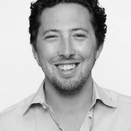 SecondMuse Welcomes Greg Spielberg as Director of Strategy, Cities