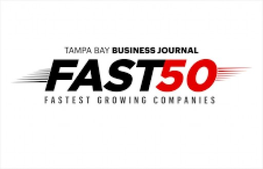 3 Daughters Brewing Named One of Tampa Bay's Fastest Growing Companies