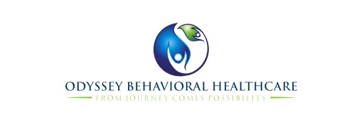 Odyssey Behavioral Healthcare Acquires Clearview Treatment Programs