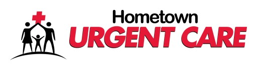 Hometown Urgent Care Opens New Center in Hilliard, Ohio