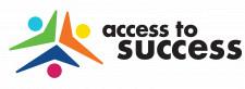 Access to Success logo