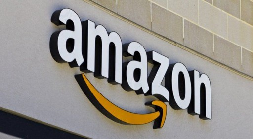 JemJem Receives Certified Status for Selling Refurbished Products on Amazon