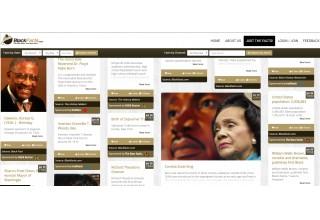 Bringing Black History to Life