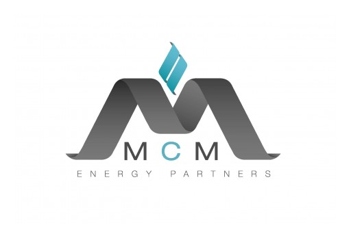 MCM Energy Announces Sale of Martin County, Texas, Leasehold