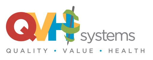 QVH Systems Releases Groundbreaking Solution - MIPS Navigator™