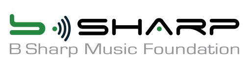 B Sharp Music Foundation's Electronic Music Scholarship Goes Viral With the Music Alliance Academy