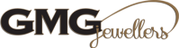 GMG Jewellers