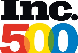 US Business Funding is an Inc. 500 Featured Company