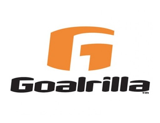 Goalrilla Launches All-New Website