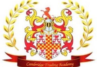 Cambridge Trading Academy