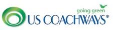 US Coachway Logo
