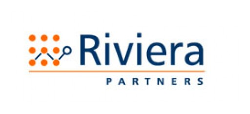 Riviera Appoints Will Hunsinger CEO