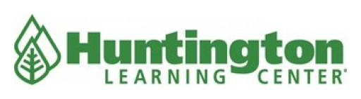 Huntington Learning Center, the Nation's Leading Tutoring & Test Prep Provider, Announces Significant Expansion of Franchising Opportunities in the New York Metro Area